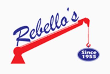 Rebello's